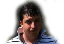Pietro Giordani manca da casa da qualche giorno (è di Gargnano)