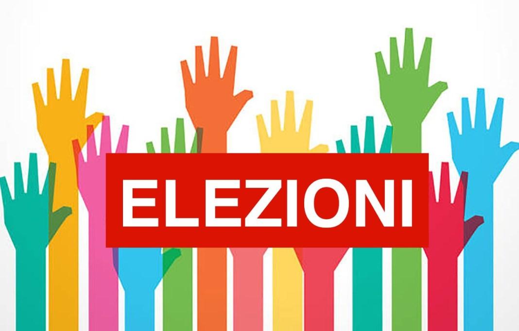 Speciale elezioni a Brescia: tutti i candidati e tutti i partiti che corrono alla Camera e al Senato suddivisi per collegio (uninominale e plurinominale)