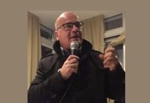 Giuseppe Romele