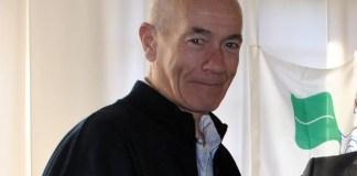 Maurizio Bolognini è alla guida degli artigiani pensionati bresciani