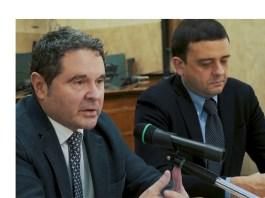 Pier Luigi Mottinelli, BsNews.it