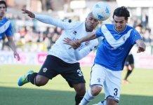 Pro Vercelli Brescia, foto da sito ufficiale Brescia - Calcio