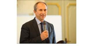 Il rettore dell'Università di Brescia Maurizio Tira