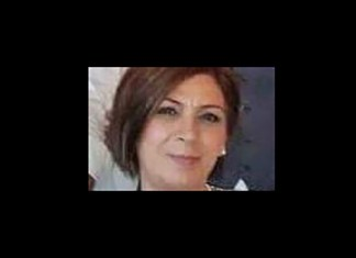 Mirella Ottelli, vittima di un tragico incidente, era originaria di Fiesse