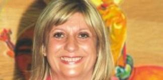 L'ex sindaco di Montichiari Elena Zanola