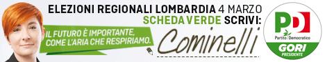 Cominelli (21.02.2018 - 02.04.2018)
