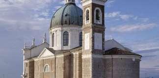 Il Duomo di Montichiari