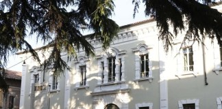 pinacoteca Tosio Martinengo
