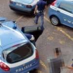 Controlli straordinari della Polizia