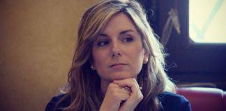 Francesca Parmigiani