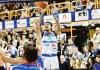 Germani Basket