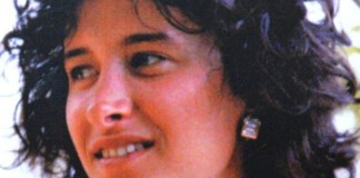 Lidia Macchi, uccisa 31 anni fa in un bosco