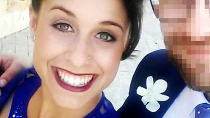 Nadia Pulvirenti, l'educatrice uccisa a coltellate alla cascina Clarabella di Iseo