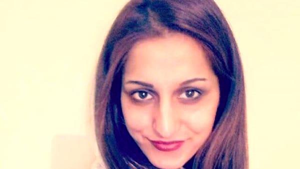 Sana uccisa dai suoi perché fidanzata con un italiano