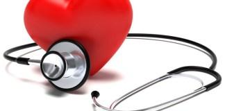 Controllo della pressione arteriosa per prevenire lo scompenso cardiaco