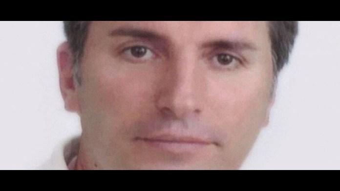Mario Bozzoli, l'imprenditore di Marcheno scomparso nel nulla