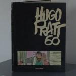 Hugo Pratt, 19 tavole, una storia, in mostra a San Felice del Benaco, sul lago di Garda - foto di Enrica Recalcati per BsNews.it