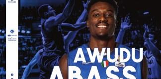 awudu_abass