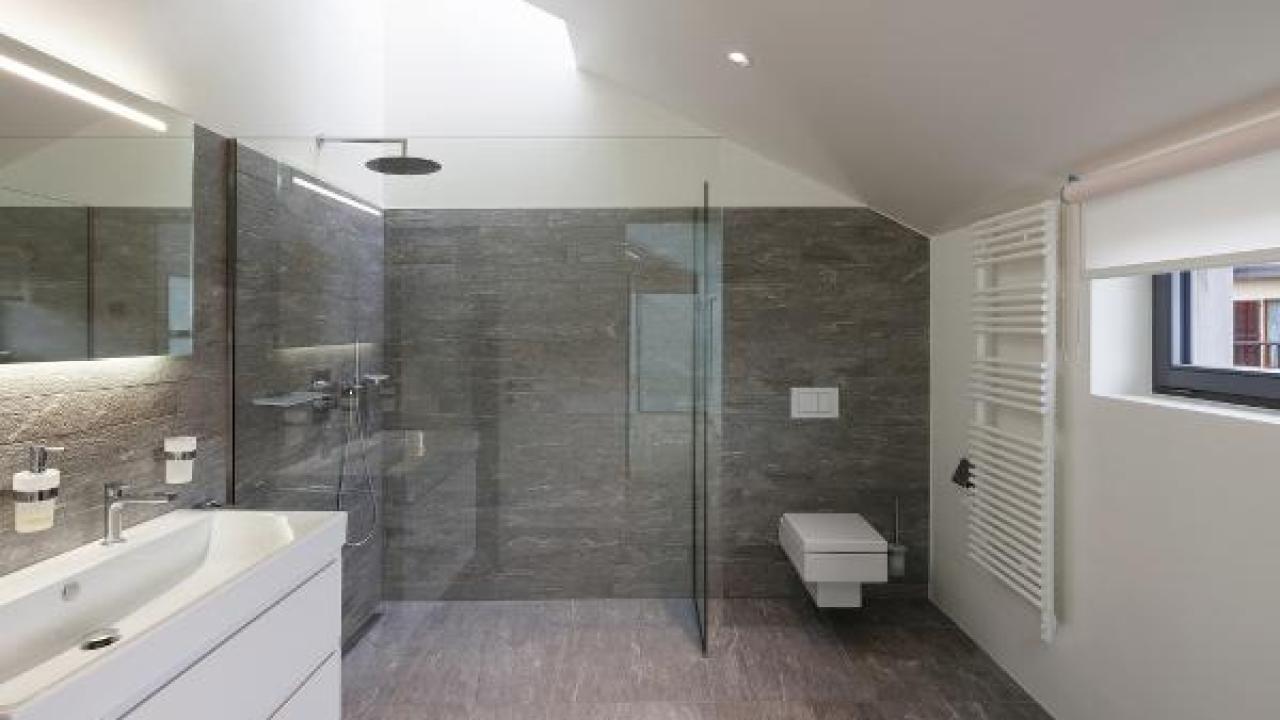 Idee Per Ristrutturare Il Bagno idee da copiare per ristrutturare bagno | bsnews.it