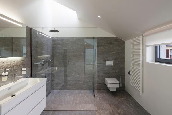 Idee da copiare per ristrutturare bagno - BsNews.it - Brescia News