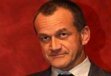 Giantonio Girelli