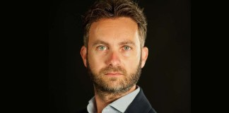 Marco Zannier è il nuovo presidente di Cotonella