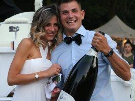 I promessi sposi, Marika e Cesare