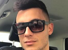 Roberto Miraglia