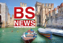 BsNews va in vacanza per qualche giorno