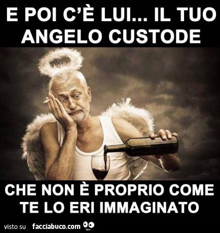 L'immagine postata da Fabrizio Pasini su Facebook