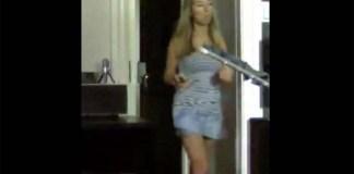 Manuela Bailo nell'ultima foto prima della scomparsa, ecco come era vestita