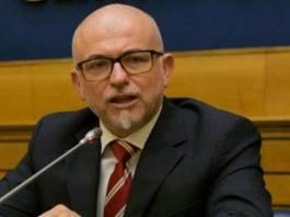 Davide Mattiello