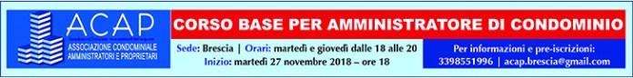 Banner Acap (23.10.2018 - 27.10.2018)