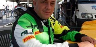 Gabriele Franzoni, vittima di un tragico incidente stradale