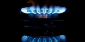 Gas, foto generica da Pixabay