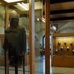 Il museo delle armi di Brescia, foto BsNews.it