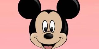 Mickey Mouse in mostra a Desenzano del Garda