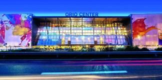 Orio Center