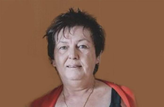 Roberta Ferrari, colpita da un tragico infarto a Roccafranca