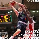 Germani Basket Brescia, immagine © Basket Brescia Leonessa
