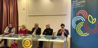 Presentata a Palazzo Broletto la nuova edizione, che si svolgerà che da dicembre 2018 ad aprile 2019 in diversi comuni della Franciacorta e della Pianura