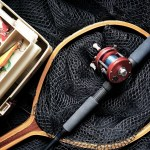 I pescatori di professione dicono la loro sul depuratore del lago di Garda