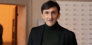 Ivan Losio, partner Ey (Sei Consulting)