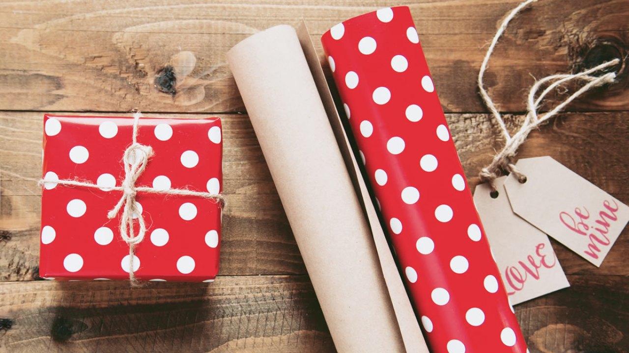 Sorprese San Valentino Per Lei cosa regalare a san valentino al proprio partner | bsnews.it