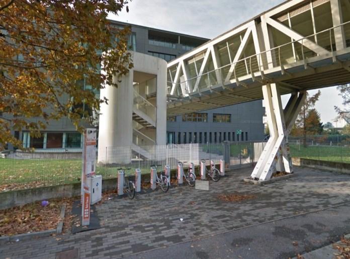 Facoltà di Ingegneria - Università di Brescia