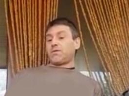 Mirko Giacomini, l'operaio rapito aa Gavardo