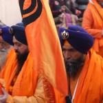 Sikh, foto generica