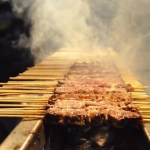 cibo - street food
