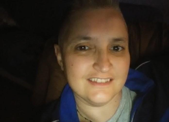 Adelia Gatti, scomparsa in circostanze tragiche a Chiari