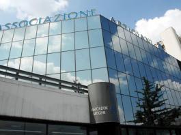 La sede di Associazione Artigiani, foto da ufficio stampa